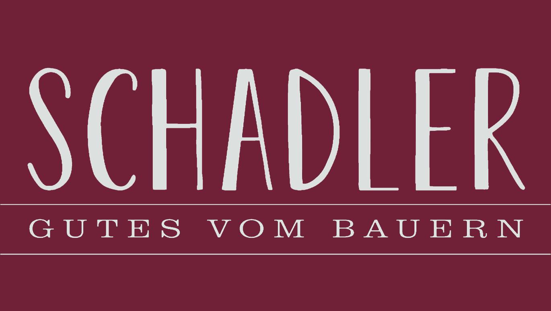 Schadler's – Gutes vom Bauernhof